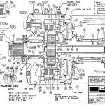 Torc-Pac 40