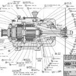 Torc-Pac 205