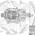 Torc-Pac 209