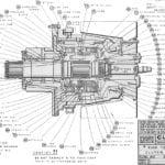 Torc-Pac 2100