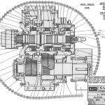 Torc-Pac D 280