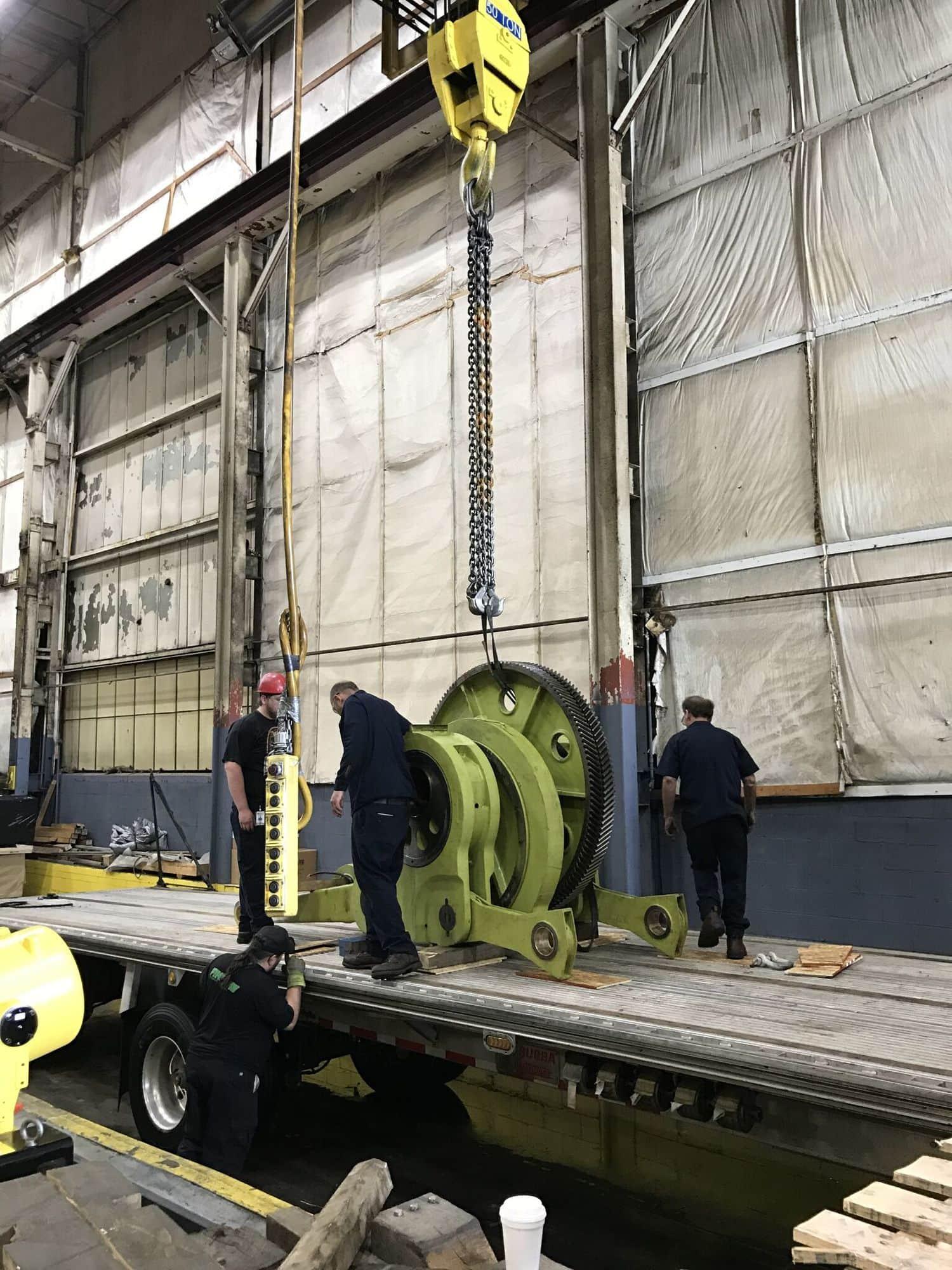 controls technician job description controls retail business rigging2 controls technician job description controlshtml - Controls Technician Job Description