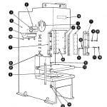 C150 Thru C250 Service Manual