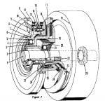 Series IB 36 & 65 Ton Form B-13-D-1
