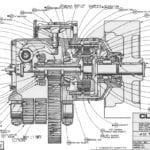Torc-Pac 35A-35