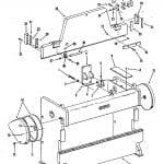 Series N 120 – 150 Ton – Form B-5-B