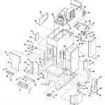 Serie HP – Formulario A-42