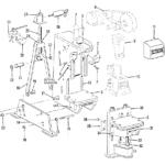 Series A – Form A-20-D