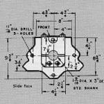 Torc-Pac 32