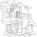 Manual de servicio C-75 y C-110